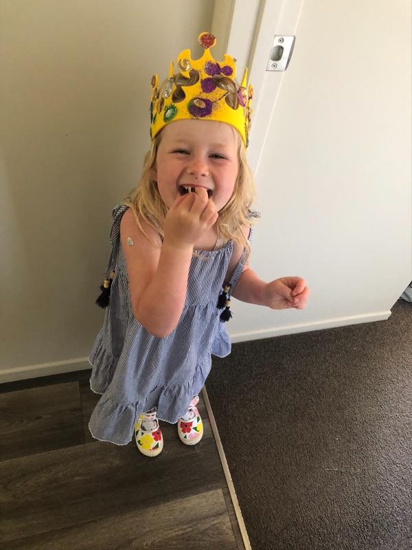 Aupair/ Nanny/ Kiwifruit Fruit Work
