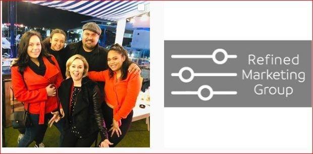 Brand Ambassador - Events & Expos