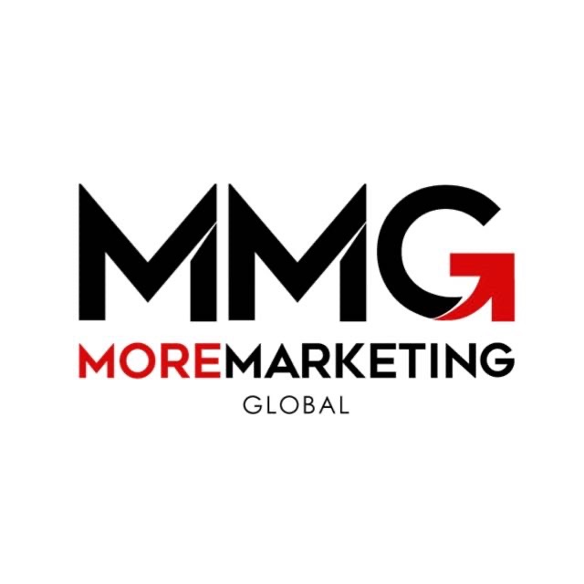 Sales & Marketing | Entry Level Role | Immediate Starts