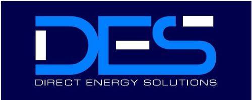 Energetic Lead Generators Needed-- Earn $200+ Per Day!